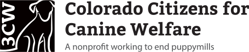 Colorado Citizens for Canine Welfare
